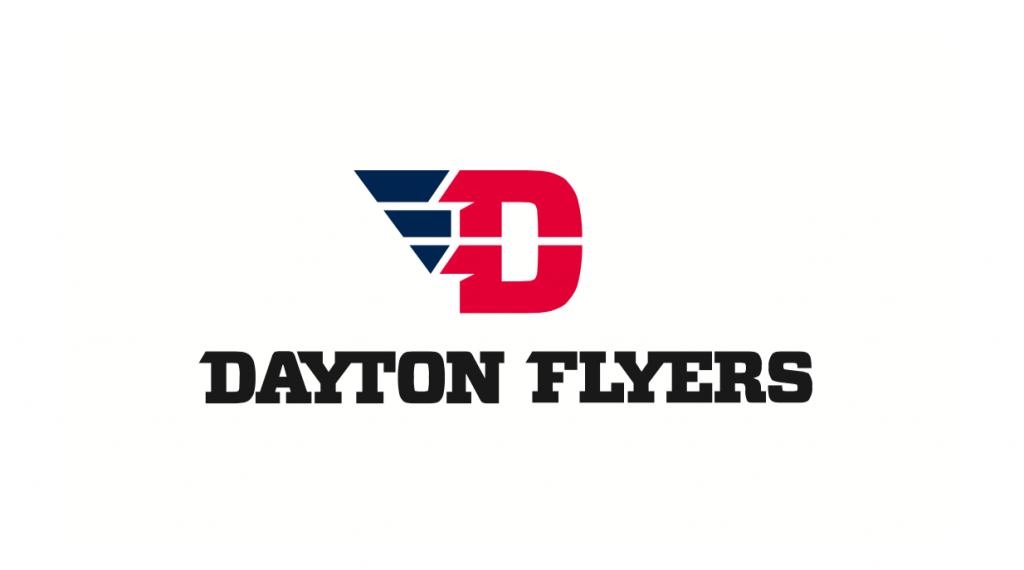 Hi-res Dayton Logo