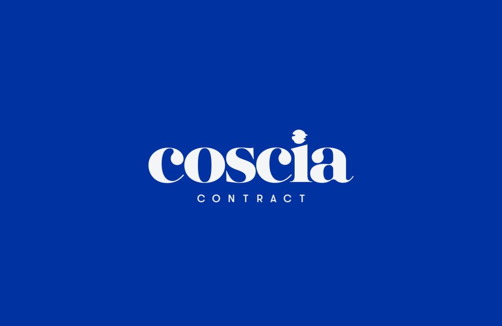 CosciaContract-Mockup_Final-e