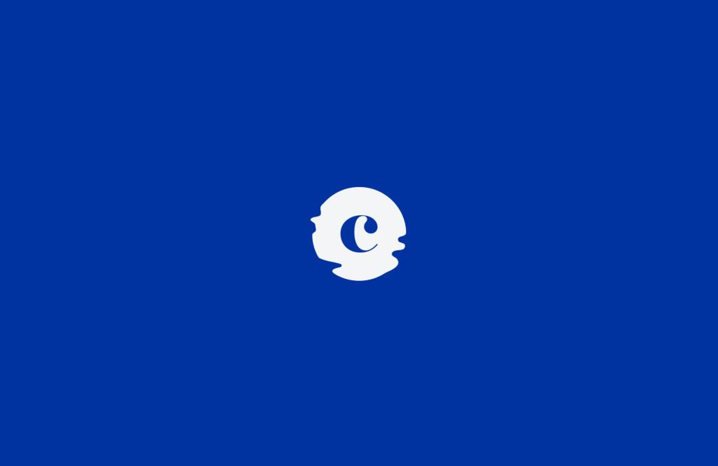 CosciaContract-Mockup_Final-g