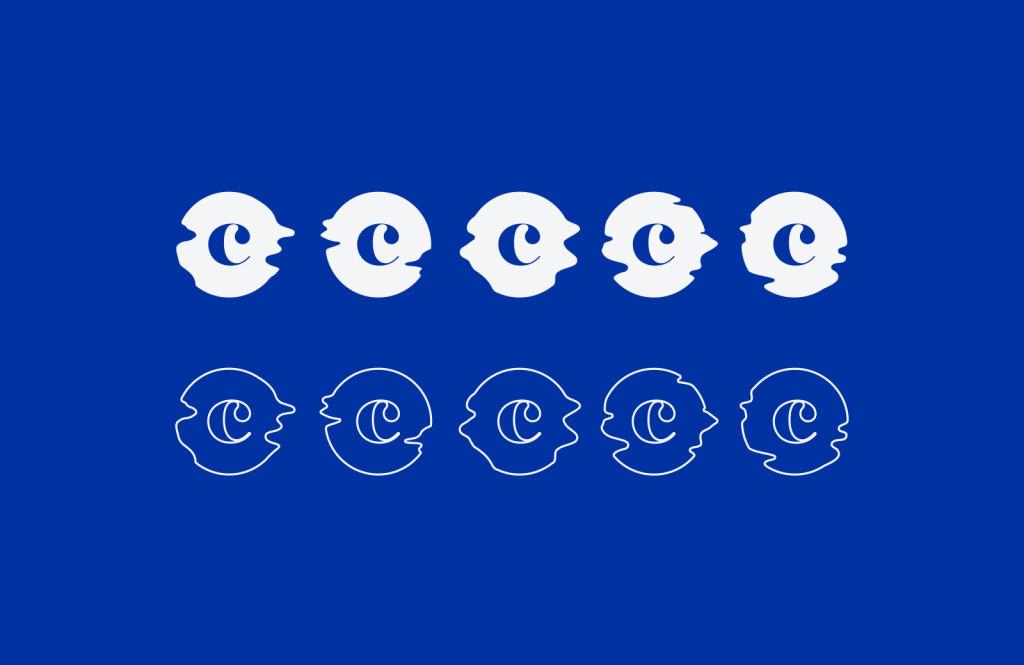 CosciaContract-Mockup_Final-h