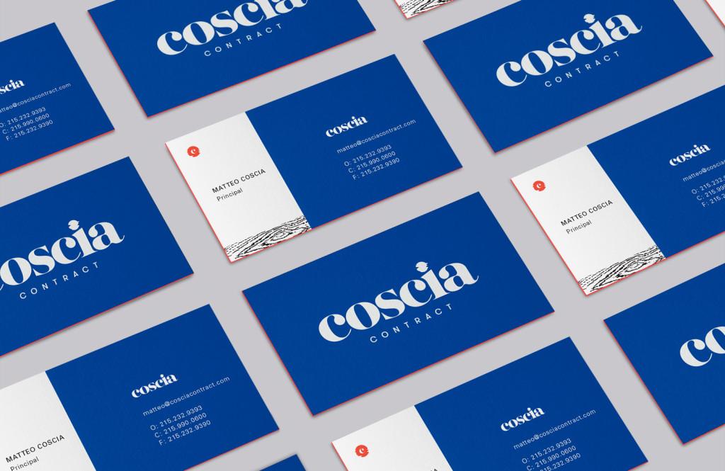 CosciaContract-Mockup_Final-k