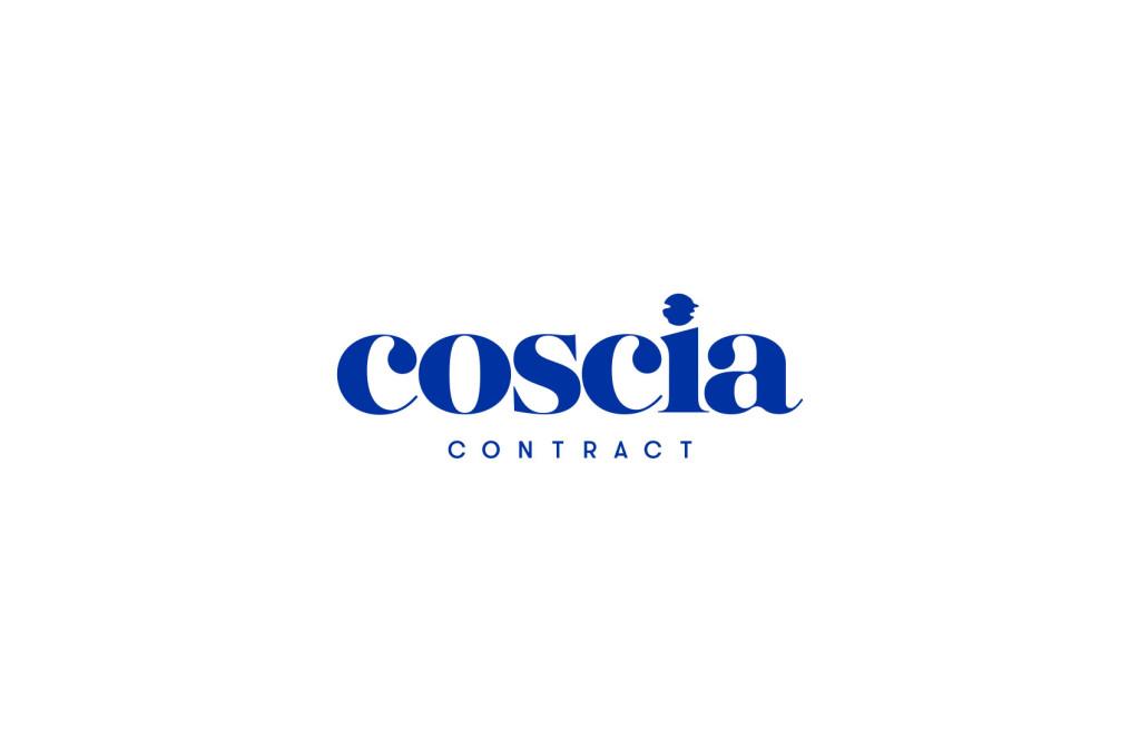 CosciaContract-Mockup_Final-f
