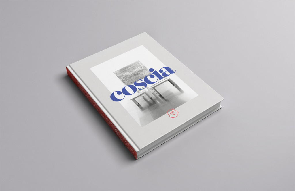 CosciaContract-Mockup_Final-l