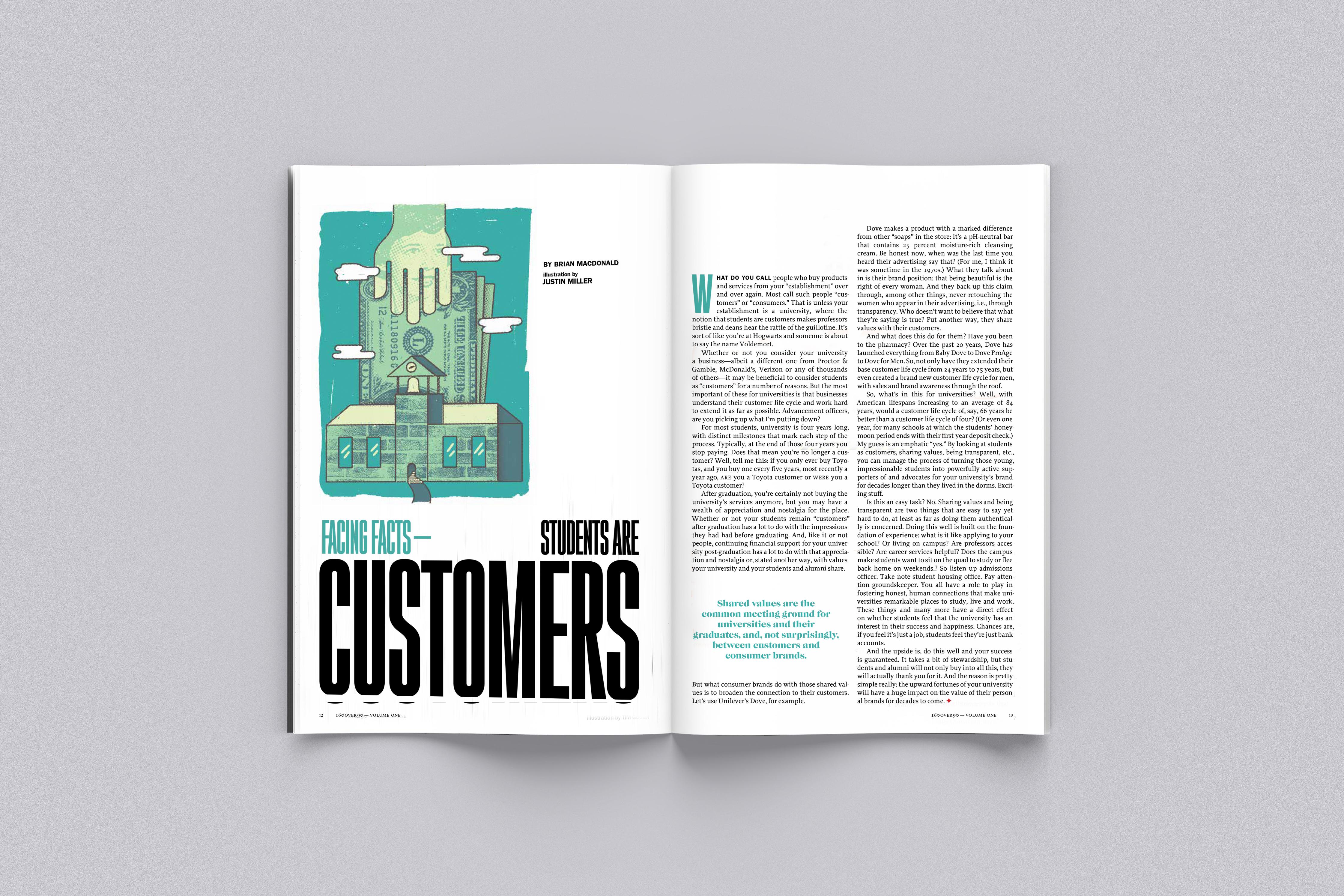 TAAT_customersspread copy